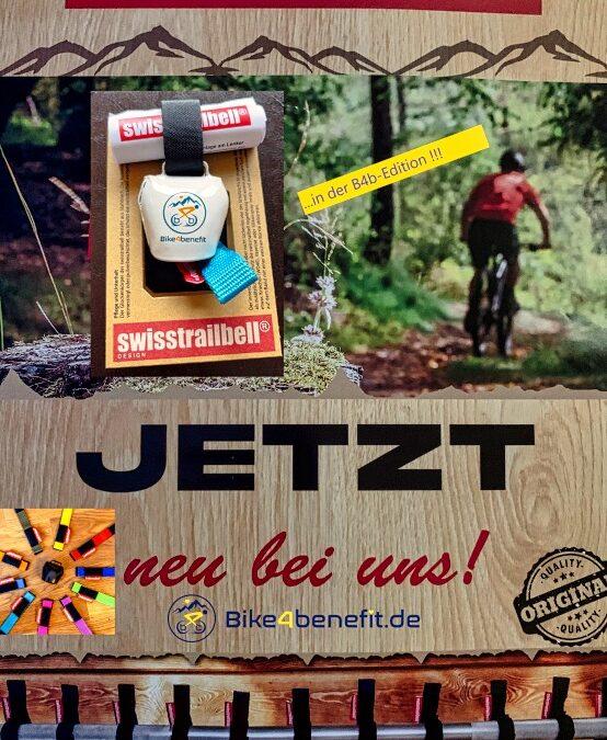 B4b – Swisstrailbell